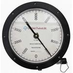 Buy cheap Weight Indicator CG801 from wholesalers