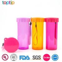 Wholesale Reusable Plastic Bubble Tea Cup from china suppliers