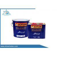 Buy cheap 251201-Marine Paint from wholesalers