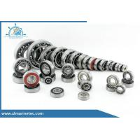 Buy cheap 770101-Deep Groove Ball Bearings from wholesalers