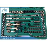 Buy cheap 610101-Socket Wrenches from wholesalers