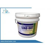 Buy cheap 551001-Marine Chemical from wholesalers