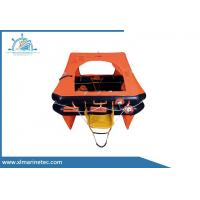 Buy cheap 330101-Liferafts from wholesalers