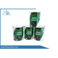 Buy cheap 251726 -Non-slip Coating from wholesalers