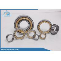 Buy cheap 771501-Cylindrical Roller Bearings from wholesalers