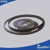 Wholesale PTFE Seals PTFE Wear Rings from china suppliers