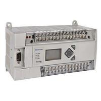 Wholesale ALLEN BRADLEY MicroLogix 1400 from china suppliers
