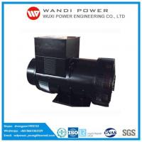Industrial Continuous Power Generator for sale