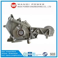 Engine Injection Oil Pumps for sale