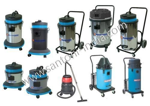 Quality Wet & Dry Vacuum Cleaners for sale