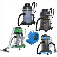 Buy cheap Carpet Cleaning Machines from wholesalers