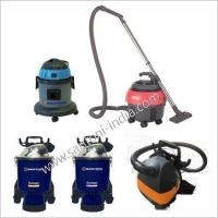 Wholesale Backpack Vacuum Cleaners from china suppliers