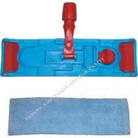 Wholesale Cleaning Tools Flat Mop Set from china suppliers