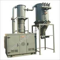 Wholesale Central Vacuum Cleaning System from china suppliers