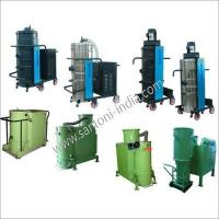 Wholesale Heavy Duty 3 Phase Vacuum Cleaners from china suppliers