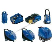 Wholesale High Pressure Water Jet Cleaners from china suppliers