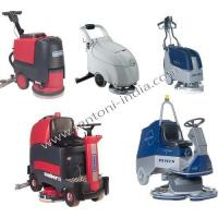 Wholesale Combined Scrubber Driers from china suppliers