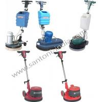 Buy cheap Floor Cleaning Machines from wholesalers