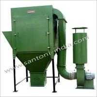 Wholesale Cartridge Filter System from china suppliers