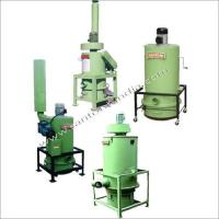 Wholesale Air Pollution Control Systems Dust Collector from china suppliers