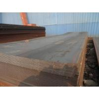 Wholesale JISG 3116 SG325 steel plate from china suppliers