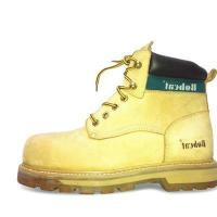 Wholesale work safety shoes for men Outdoor Safety Shoes Work Shoes China Supplier from china suppliers