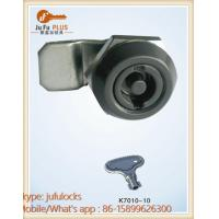 Moter Systems Public Telephones Lock Bumping Cam Lock Pins