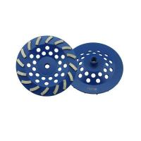 Diamond Grinding Tools Diamond Cup Wheel