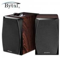 Wholesale HIFI Wooden Loudspeaker And Speakers Box from china suppliers