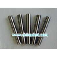 Buy cheap Tungsten Nickel Silver Billets from wholesalers