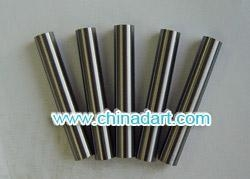 Quality Tungsten Nickel Silver Billets for sale