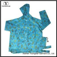 Wholesale Best Rain Women's Lightweight Windbreaker Jackets With Hood from china suppliers