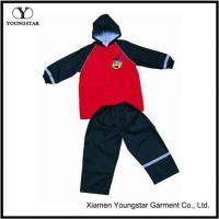 Buy cheap Children's Rain Suit from wholesalers