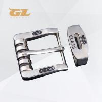 Wholesale 2017 39mm Fashion design Metal men belt buckle from china suppliers