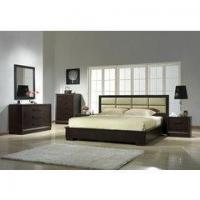 Wholesale Baddock 5 PC Bedroom Set from china suppliers