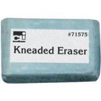 Wholesale Classroom & Office Kneaded Erasers from china suppliers