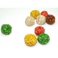 Wholesale Munchy chews No.: M9020 from china suppliers