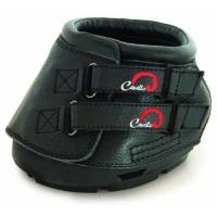 Wholesale Cavallo Simple Hoof Boot for Horses, Size 2, Black from china suppliers