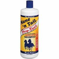 Wholesale STRAIGHT ARROW PRODUCTS 544606 Medicated Shampoo for Horses, 32-Ounce from china suppliers
