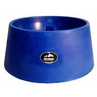 Wholesale 15 gallon Auto Watering Basin,Blue, Blue from china suppliers
