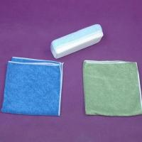 Wholesale Microfiber Car Towel / Microfiber Auto Cleaning Towel from china suppliers