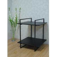 Wholesale office HB-22 from china suppliers