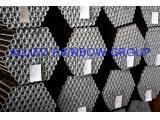 Wholesale Alloy Steel Seamless Tubes ASME SA213 - 10a T9, T91, T92, DIN 17175 15Mo3, 13CrMo44 from china suppliers