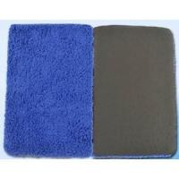 Wholesale magic clay mitt from china suppliers