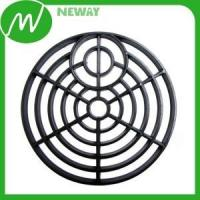 Wholesale Plastic Gear OEM Material And Designs Plastic Drain Covers from china suppliers