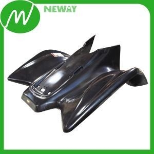 China Plastic Gear Trade Assurance Supplier Chinese ATV Plastic Body Parts