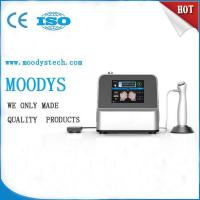 Buy cheap Shock wave therapy equip from wholesalers