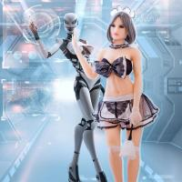 Buy cheap 28 kg Heated Real Sex Robot Sound , Waterproof Lifelike Silicone Dolls from wholesalers