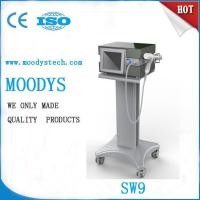 Buy cheap Shock wave equipment 201 from wholesalers