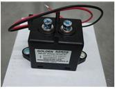 Buy cheap Magnetic Latching Relay ProductName:EVC50 from wholesalers